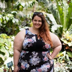 clear lake bbw personals Clear lake's best 100% free bbw dating site meet thousands of single bbw in clear lake with mingle2's free bbw personal ads and chat rooms our network of bbw women in clear lake is the.