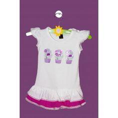 http://www.babytwice.es/111-322-thickbox/vestido-tres-flor.jpg