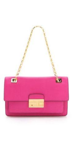 f0d9b65d733c59 Buy michael kors bags sale ireland > OFF76% Discounted