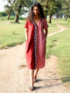 690 Best Cotton Dresses Images In 2019 Indian Clothes Indian