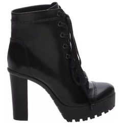 COMBAT BOOTS BLACK Black Boots, Combat Boots, Booty, Ankle, Heels, Outfits, Closet, Fashion, May 17