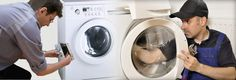 Sửa máy giặt tại cầu giấy ngay tại hà nội | Sửa chữa điện máy