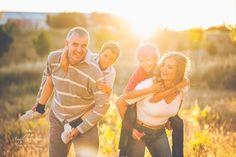 Sesión de fotos de familia | Ángel Santamaría | DECID PATATA - La vida en fotos :: Fotógrafo de bodas. Fotógrafo infantil. Fotógrafo de familias. Books personales. Fotografía de boda en Madrid y toda España. www.decidpatata.com