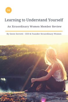 Learning to Understand Myself. During my time in the Corporate World, I did numerous psychometric tests to determine my personality type, why I reacted a certain way, how well I reacted to stress, etc. Personality Types, No Time For Me, Stress, Posts, Learning, World, Blog, Messages, Studying