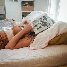 This Is Us, Sleep, Bedroom, Instagram, Bedrooms, Dorm Room, Dorm