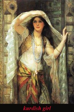 Image result for beautiful kurdish woman