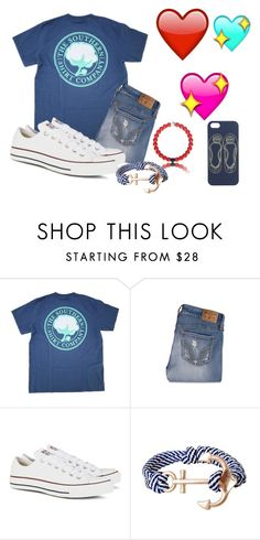 """""""My first contest RTD"""" by sarahs2734 ❤ liked on Polyvore featuring Hollister Co., Converse, Humble Chic, Tory Burch, women's clothing, women's fashion, women, female, woman and misses"""