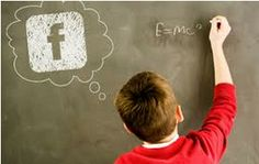 Educational Technology and Mobile Learning: facebook tips