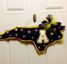Go App State!!!