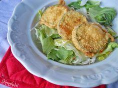 Lettuce, Vegetables, Food, Essen, Vegetable Recipes, Meals, Yemek, Salads, Veggies