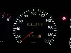 111,111 Km