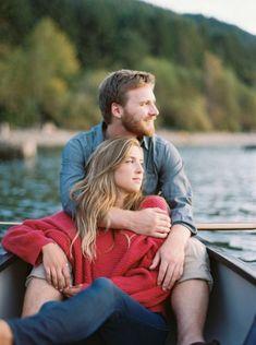 #countrycouple #relationshipgoals #couples