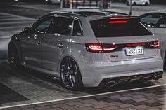 Audi Rs5 Sportback, Audi Allroad, Audi Rs3, Go Kart Racing, F1 Racing, Drag Racing, Audi Sports Car, Custom Porsche, Ayrton Senna