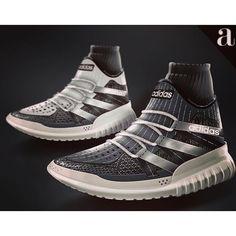 sneaker concept - Google Search