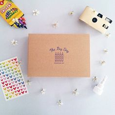 The Big Day Activity Set  (Deluxe, Aged 6 to 10) https://www.etsy.com/uk/listing/174919640/childrens-wedding-busy-bag-with