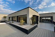 Gallery of Fantoni Headquarter Office / 3rd Skin Architects - 6