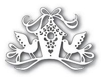 New Tutti Designs die cuts now available at Crafts U Love… Christmas Stencils, Christmas Crafts, Arts And Crafts Furniture, Crafts For Seniors, Paper Lace, Scroll Saw Patterns, Crafts To Make And Sell, Adult Crafts, Art Store