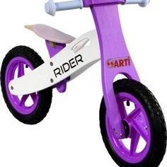 Bicicleta fara pedale-189 Ron  Livrare acasa prin Curier rapid Comenzi online click: http://goo.gl/Z8U5uF