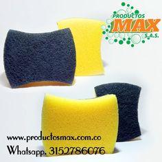 Productos Max S.A.S es una empresa comprometida con sus clientes ofreciendo…