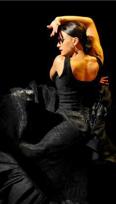 Flamenco                                                                                                                                                                                 More