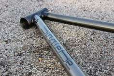 our racing frame from Reynolds 1890 gr, Racing, Bike, Frame, Geometry, Running, Bicycle, Picture Frame, Auto Racing, Bicycles