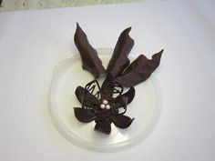 YouTube Chocolate Decorations, Cake Decorating, Pudding, Youtube, Desserts, Food, Cake, Tailgate Desserts, Meal