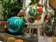 Pottery Vase, Ceramics, Beautiful, Art, Flowers, Ceramica, Art Background, Pottery, Ceramic Art