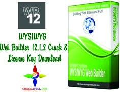 WYSIWYG Web Builder 12.1.2 Crack & License Key Download , WYSIWYG Web Builder 12.1.2 Crack & License Key Download , WYSIWYG Web Builder 12.1.2