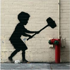 Banksy Taking Over New York — THE OPSIS http://the-opsis.com/blog/8/10/2013-banksy-taking-over-new-york