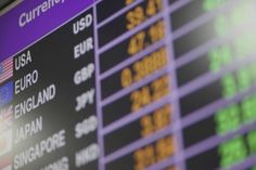 Curs valutar in vama Website, Foreign Exchange