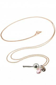 #newone beautiful necklace