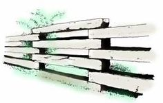 Creative Landscaping with Railroad Ties