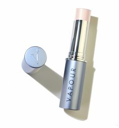 Vapour Organic Beauty Halo Illuminator, Allure Best of Beauty Award Winner | Glowing Natural Color | Makeup Artist Favorite