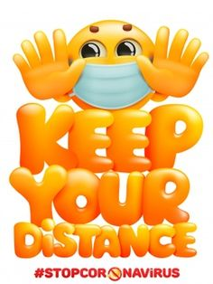 Keep Your Distance When You Meet Poster With Emoji Cartoon Character In Medical Mask. Smiley Emoji, Emoji Set, Animated Emoticons, Funny Emoticons, Emoji Images, Emoji Pictures, Bisous Gif, Hand Washing Poster, Funny Emoji Faces