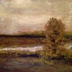 Sky Art, The Guardian, Oil On Canvas, Faith, Artists, Landscape, Painting, Scenery, Painting Art