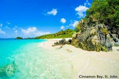 It's time to claim your place in the sun. barretttravel.globaltravel.com pamelabarrett22@gmail.com