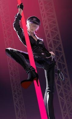 Sh*t Post of Touken Ranbu! Hot Anime Boy, Anime Sexy, Cute Anime Guys, Anime Boys, Manga Boy, Manga Anime, Character Inspiration, Character Art, Got Anime