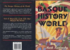 BASQUE HISTORY OF THE WORLD  REPUTED TO BE THE BEST SHEEP HERDERS IN THE WORLD!