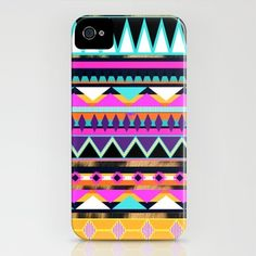 oh snap iPhone Case by Taylor St. Claire!!