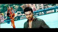 Tamil Latest Movie 2017   Full Action Mass Movie 2017 New Release Tamil Movies 2017 Latest Film 2017   lodynt.com  لودي نت فيديو شير