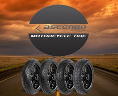 dunlop k555 rear tire wide whitewall review buy now motorcycles pinterest tired