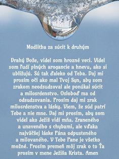 Mandala, Change, Mandalas