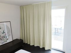 Curtains, Beige, Home Decor, Dark Brown, Grey, Colors, Blinds, Decoration Home, Room Decor