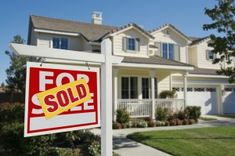 California Home Prices Move Higher in April | Prospect Financial Group, Inc.