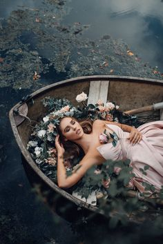 Portfolio on Adam Bird Photography Lake Photography, Fantasy Photography, Autumn Photography, Photography Portfolio, Portrait Photography, Photoshoot Concept, Photoshoot Themes, Photoshoot Inspiration, Princess Shot