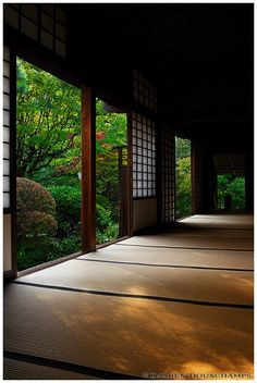 "https://flic.kr/p/aVKBoa | Sunset on tatami, Koto-in temple 高桐院, Kyoto | Other pictures of <a href=""http://damien.douxchamps.net/photo/japan/"" rel=""nofollow"">Japan</a>, <a href=""http://damien.douxchamps.net/photo/japan/kansai/kyoto/"" rel=""nofollow"">Kyoto (京都)</a> and <a href=""http://damien.douxchamps.net/photo/japan/kansai/kyoto/daitokuji/koto-in/"" rel=""nofollow"">Koto-in (高桐院)</a>."