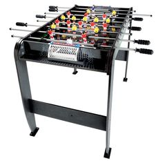Franklin Family 48 in. Foosball Table - 7285