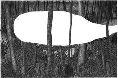 dessin contemporain - Recherche Google