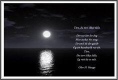 Olav H. Olay, Wise Words, Poetry, Wisdom Sayings, Word Of Wisdom, Poems