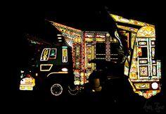 zulfiqarpk.files.wordpress.com 2014 01 pakistani-truck-art-015.jpg